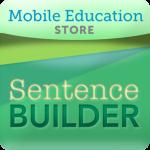 external image SentenceBuilderIpad512a-150x150.png