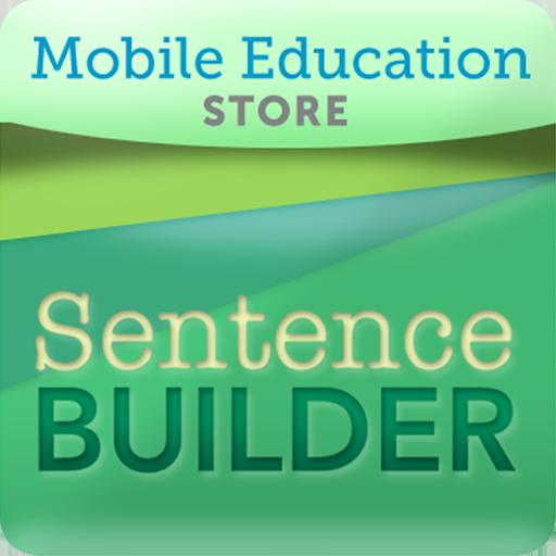 external image SentenceBuilderIpad512a.png