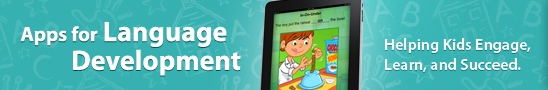 Mobile Education Store Speech Therapy Apps