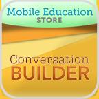 ConversationBuilder special needs app