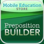 preposition_builder144