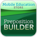 preposition_builder512