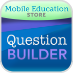 question_builder