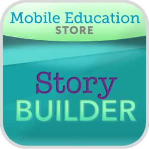 story_builder