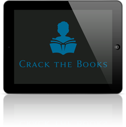 itextbooks on the ipad