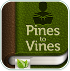 pines to vines