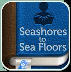 seashores to sea floors