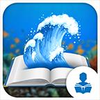 Icon-72@2x(rounded)-Seashores
