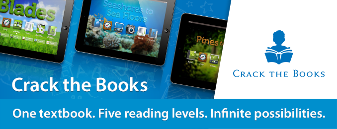 Interactive Science Books